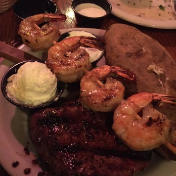 Tucker's Place - 44 Photos & 131 Reviews - American (Traditional ...