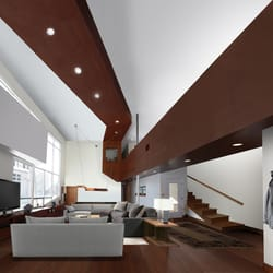 redhouse studio architects 1455 w 29th st ohio city cleveland