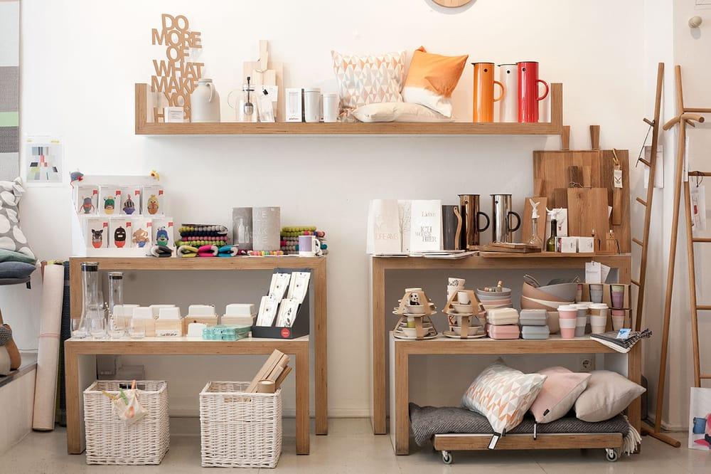 interi r design im viertel 15 fotos 19 beitr ge. Black Bedroom Furniture Sets. Home Design Ideas