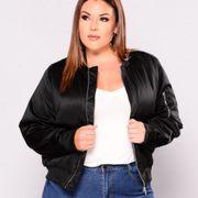 9f98175c0cc45 Fashion Nova - 162 Photos   769 Reviews - Women s Clothing - 2801 E ...