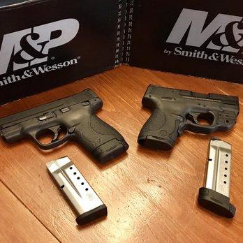 true guns guns ammo 1075 s idaho rd apache junction az