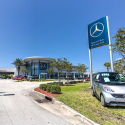... FL Photo Of Mercedes Benz Of Orange Park And Smart Center Jacksonville    Jacksonville, FL