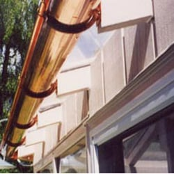 Pacific Star Gutter Service - Builders - 2807 Highland Ave ...
