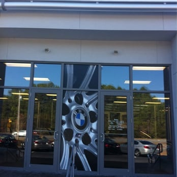 Used Car Dealerships In Hilton Head Sc