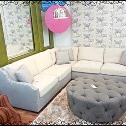 g furniture 85 fotos 38 beitr ge m bel 548 n