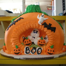 Cakes By Karen Denver