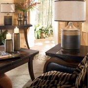 Exceptionnel ... Photo Of Bakeru0027s Main Street Furniture   Garland, TX, United States ...