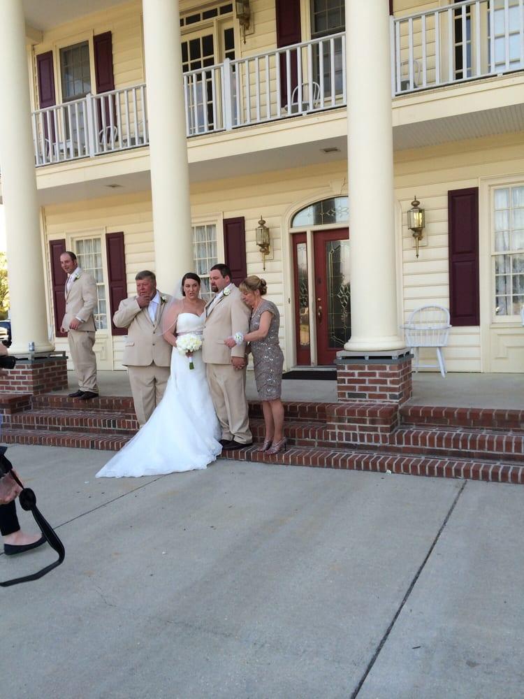 Schrader's Bridgetown Manor: 16090 Oakland Rd, Henderson, MD