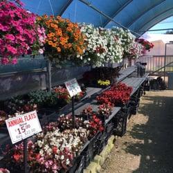 photo of white oak garden center cincinnati oh united states - White Oak Garden Center