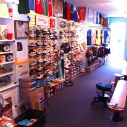 Phone Number For Roberts Running And Walking Shoes Huntington Wv