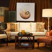 The Photo Of Expressions Furniture U0026 Interior Design   Raleigh, NC, United  States.