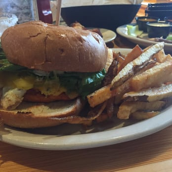 Fat Head's Brewery - 802 Photos & 633 Reviews - Breweries ...