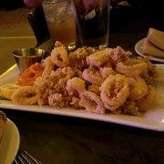 Babylon Restaurant Raleigh Menu