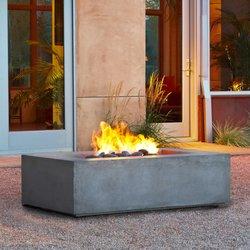 Patioworld - 12 Photos - Outdoor Furniture Stores - 6021 Topanga ...