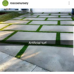 Photo Of Roscoe Nursery Whole Growers North Hollywood Ca United States