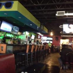 Rio Bravo Mexican Restaurant In G Grand Prairie Tx