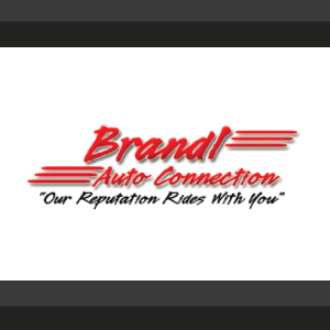 Brandl Auto Connection Get Quote Car Dealers 559 Hwy