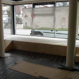 fotos zu torben maa tischler service yelp. Black Bedroom Furniture Sets. Home Design Ideas