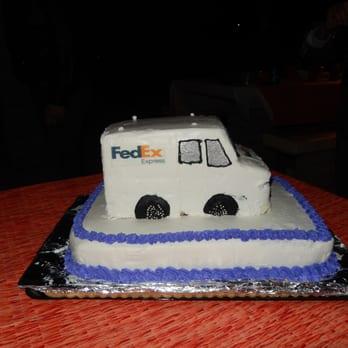 Cake Bakery Mesa Az