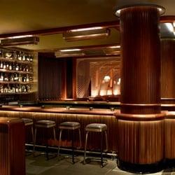 Photo Of Royalton Hotel New York Ny United States Bar Fortyfour