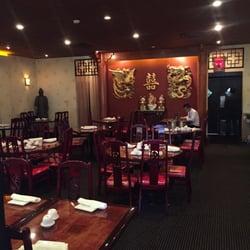Photo Of Mandarin Court Sewell Nj United States