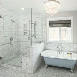 Master Kitchen Bath Design 63 Foto 39 S Schrijnwerk 606 B 2nd St