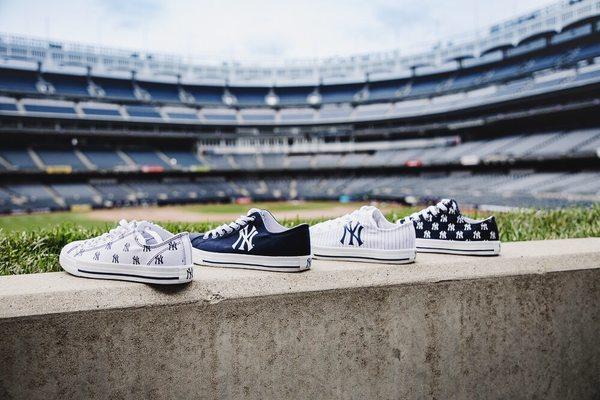 Yankee Stadium Mapquest