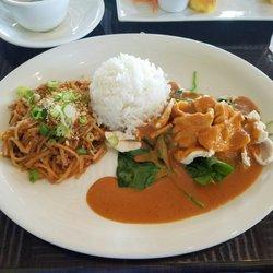 Archa Nine Thai Kitchen 37 s & 17 Reviews Thai