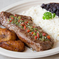 The Best 10 Latin American Restaurants In Burbank Ca With Prices