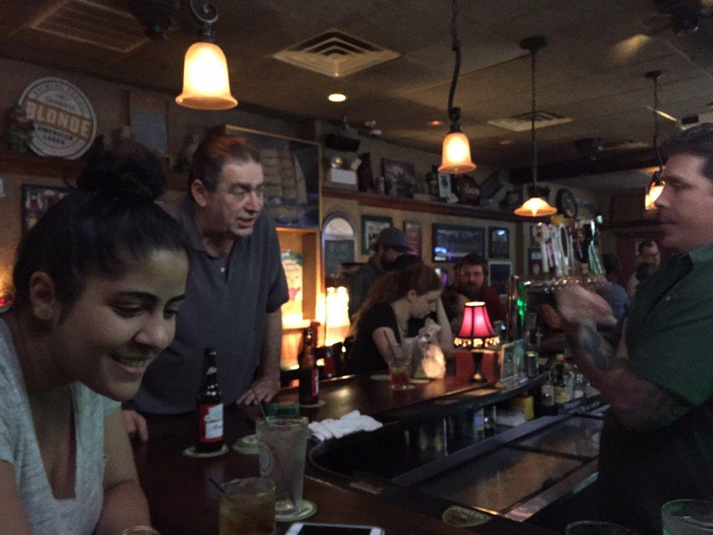 Brendan's Pub: 3169 N Broadway, Chicago, IL