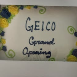 Get A Quote Geico Amazing Geico Insurance Agent  Get Quote  Insurance  1314 N Tyndall