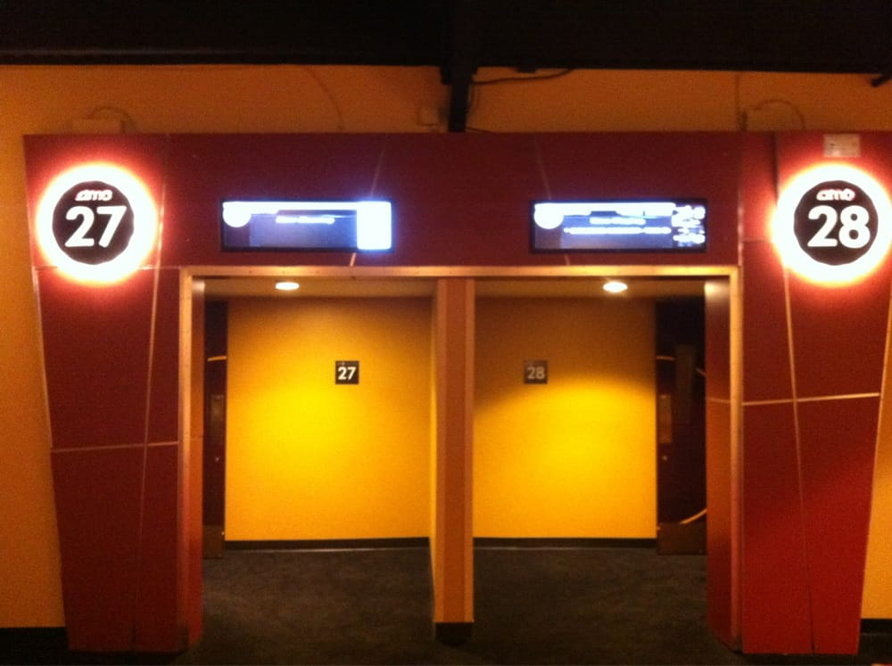 Find AMC Dine-in Easton Town Center 30 showtimes and theater information at Fandango. Buy tickets, get box office information, driving directions and more.
