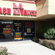 Get a loan from cash converters picture 1