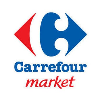 5ccfd1029 Carrefour Market - Grocery - 1140 route Blanche, Les Rousses, Jura ...