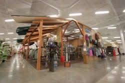 North 40 Outfitters: 1227 Koala, Omak, WA