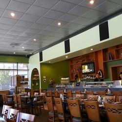 Sacramento Ca Vegetarian Restaurants