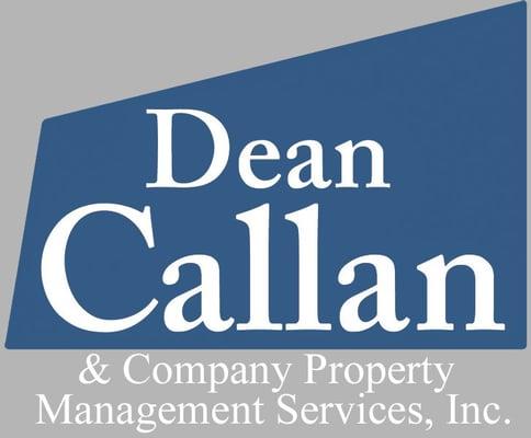 Boulder Property Management Hours