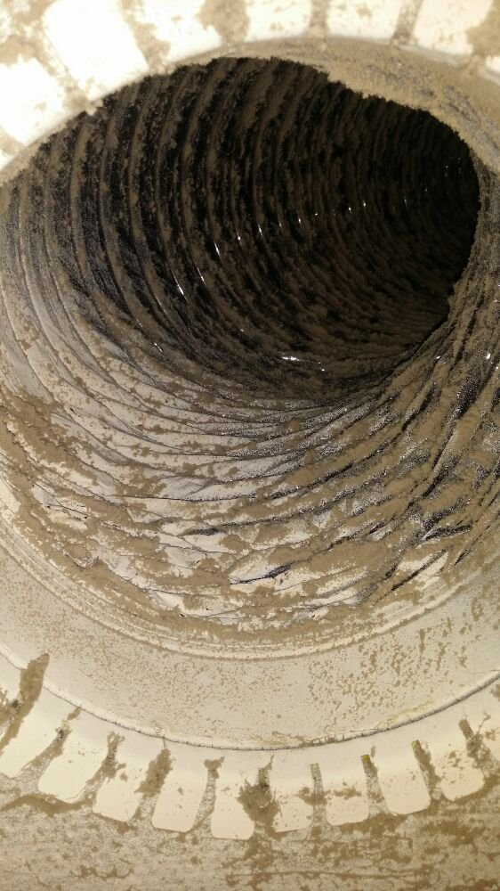 A+ Air Duct Cleaning, Inc