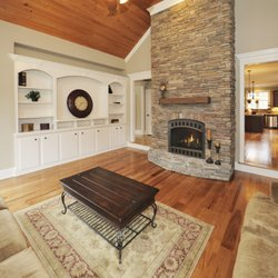the best 10 fireplace services in salt lake city ut last updated rh yelp com fireplace mantels salt lake city fireplace repair salt lake city
