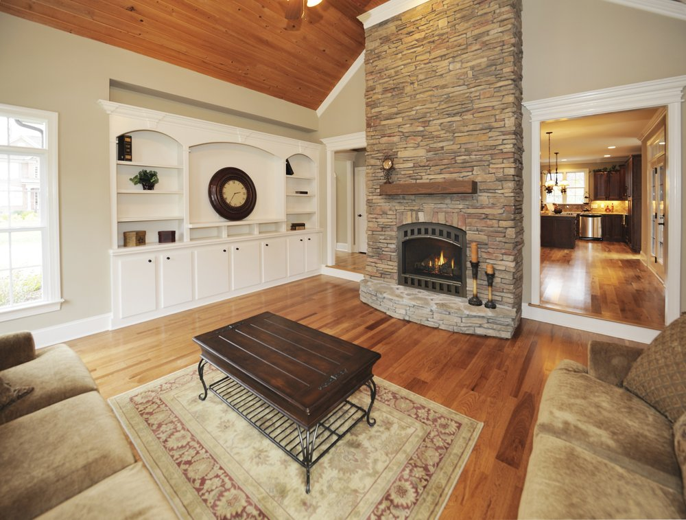 Hearth Home Distributors Of Utah 13 Reviews Fireplace Services 973 E 2100th S Sugar House Salt Lake City Ut Phone Number Yelp