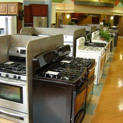 Home Appliance Sales And Service Appliances Amp Repair