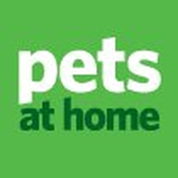 pets at home   pet shops   ferry road cardiff united
