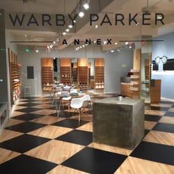 Warby Parker 38 Photos 31 Reviews Eyewear