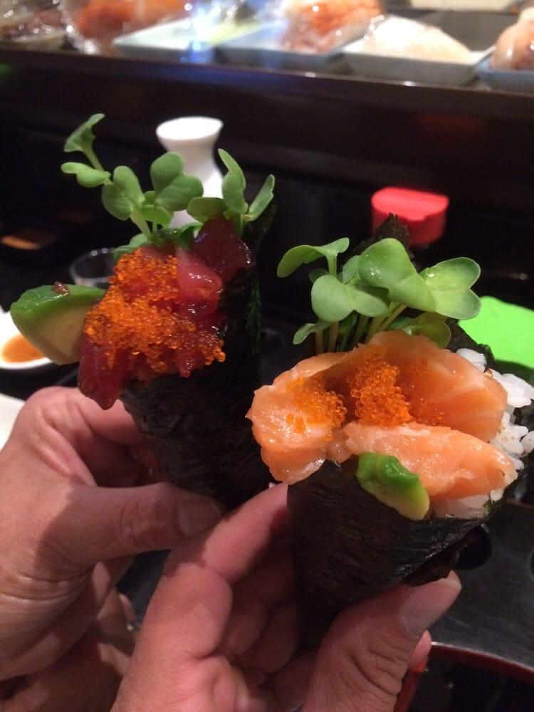 Reviews Of Orinda Restaurants