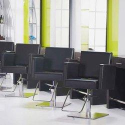Photo Of Top Salon Furniture   New Lenox, IL, United States