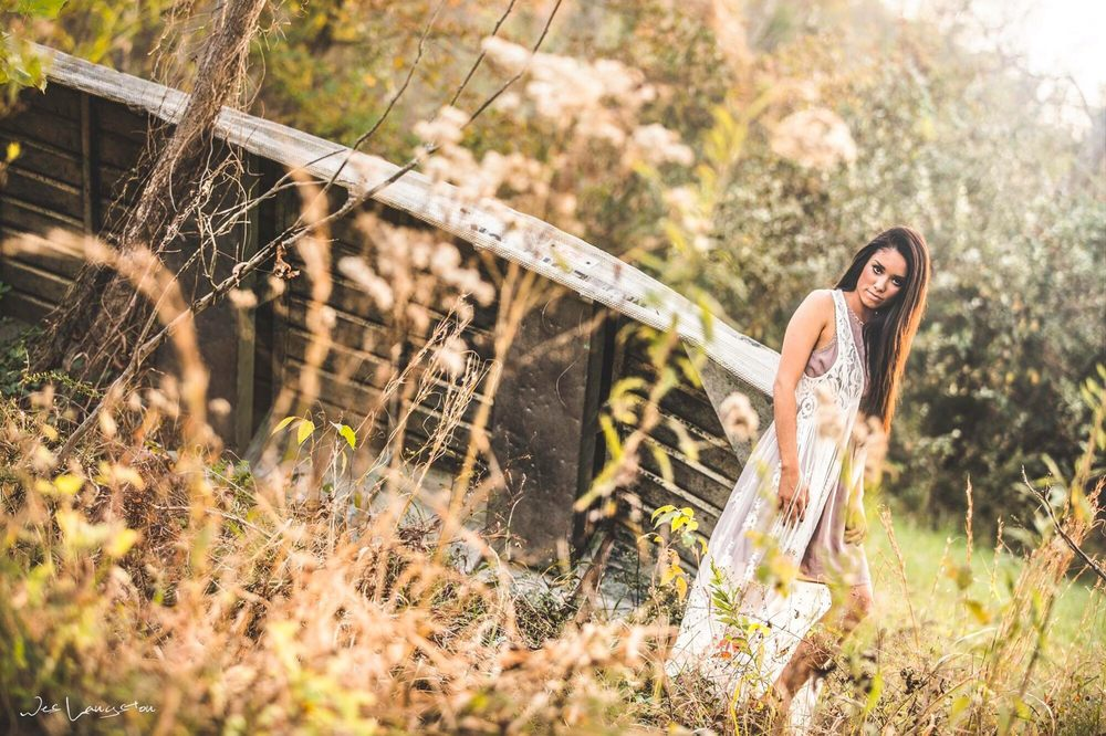 Wes Langston Photography: 833 Broadway St, Cape Girardeau, MO