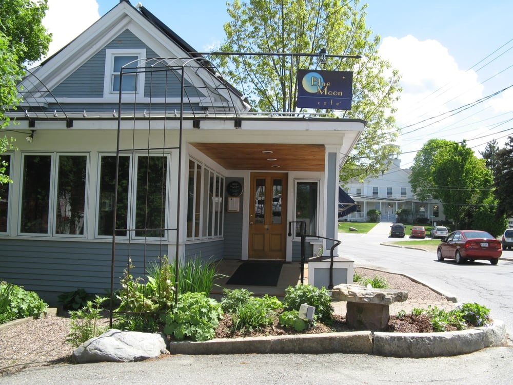 Stowe vt restaurant coupons