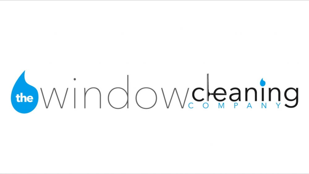 The Window Cleaning Company: 19918 Linberg Rd, Deerwood, MN