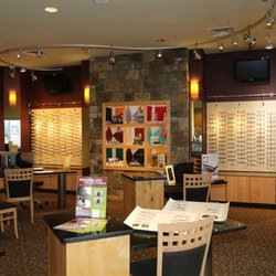 Photo Of Wellington Eye Care Co United States
