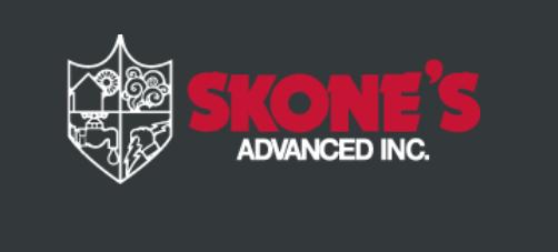 Skone's Advanced Inc Heating Cooling: 155 Adams St, Johnstown, PA